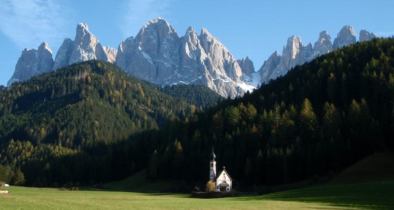 02 - Dolomites ©Terre de Paysages (1)