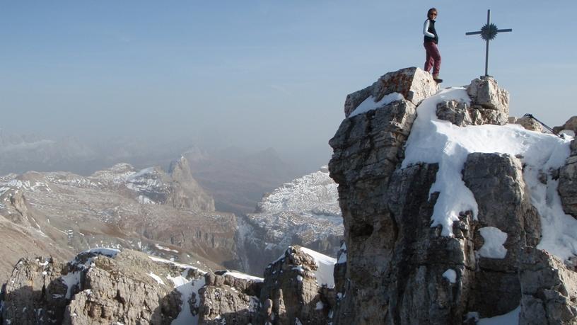 02 - Dolomites ©Terre de Paysages (2)