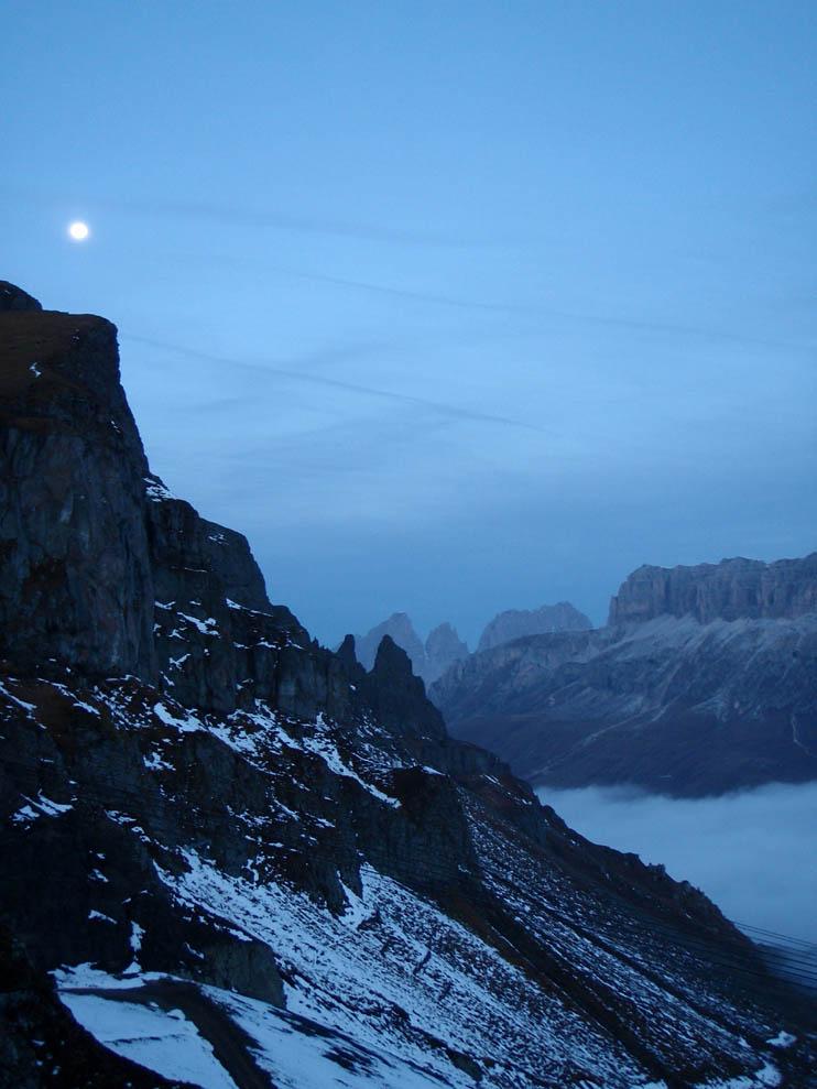 02 - Dolomites ©Terre de Paysages (3)