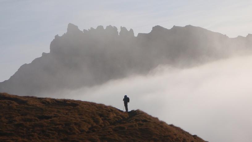 02 - Dolomites ©Terre de Paysages (4)