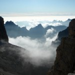 02 - Dolomites ©Terre de Paysages (6)